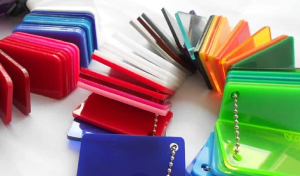 acrylic sheet, plastic sheet, acrylic sheet price, transparent sheet, acrylic sheets