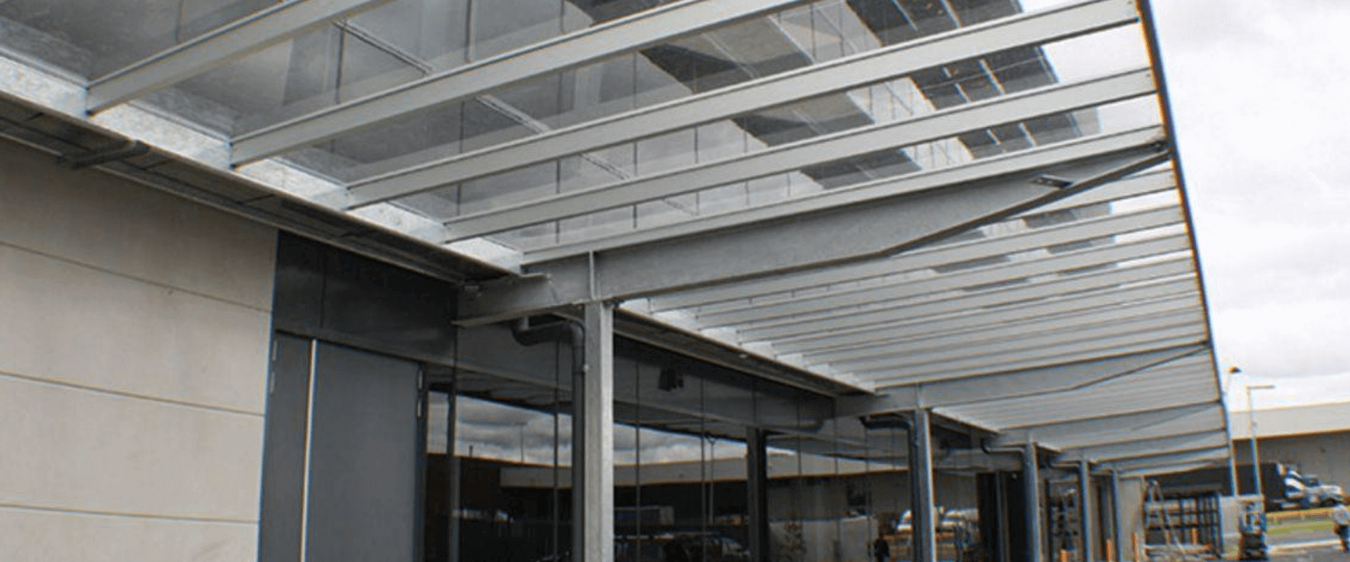 canopy sheet, canopy sheets, polycarbonate sheet canopy