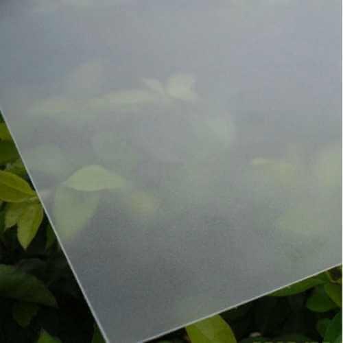 anand plastics, polycarbonate sheet, solid polycarbnoate sheet, multiwall polycarbonate sheet, roofing sheets, canopy sheet, plastic sheet, acrylic sheet, lgp, abs sheet, petg, sunboard, polystyrene sheets, led light diffuser sheet