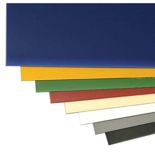 sunboard, sun board, sunboard printing, sun board sheet, sunboard sheet