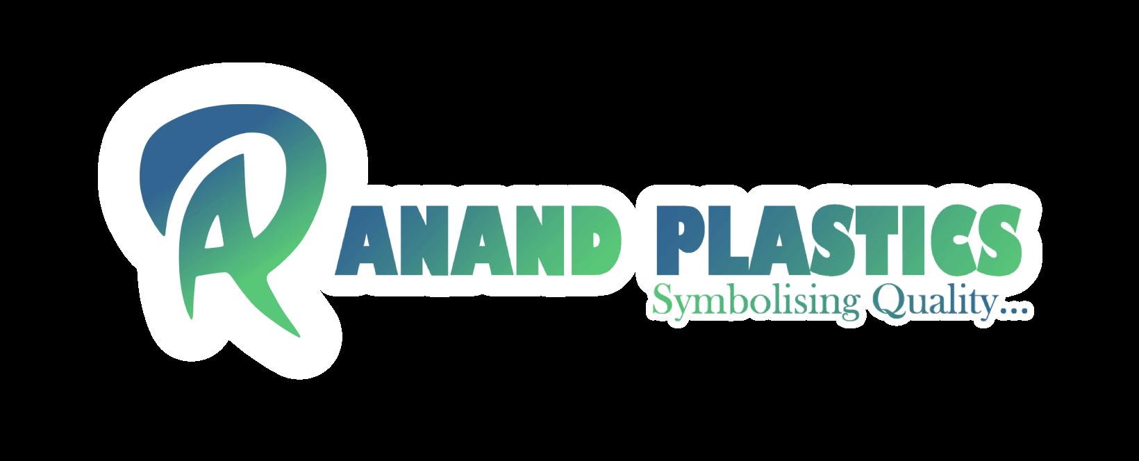 anandplastics.com logo