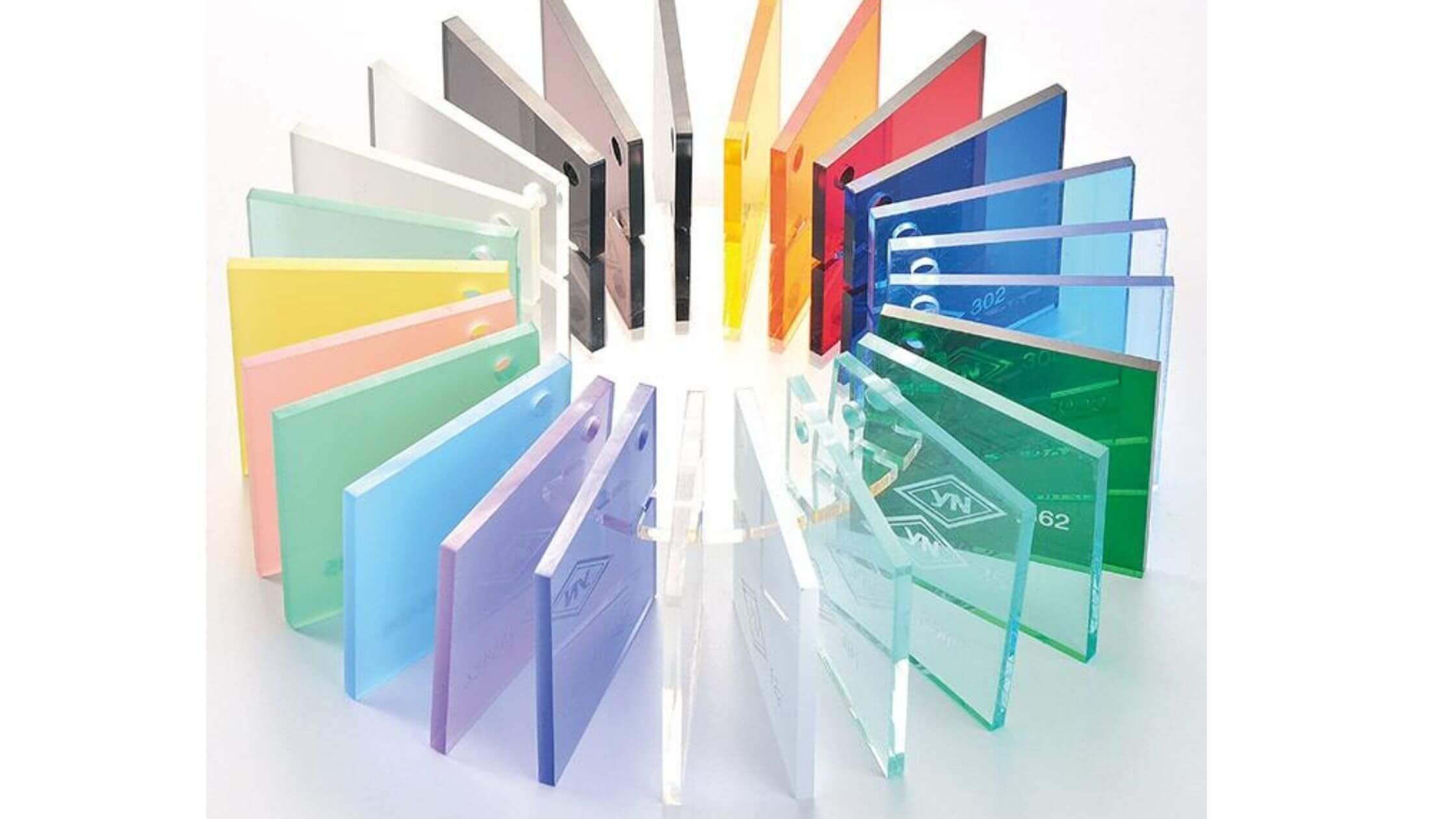 acrylic sheet, acrylic mirror, lgp, abs sheet, plastic sheet