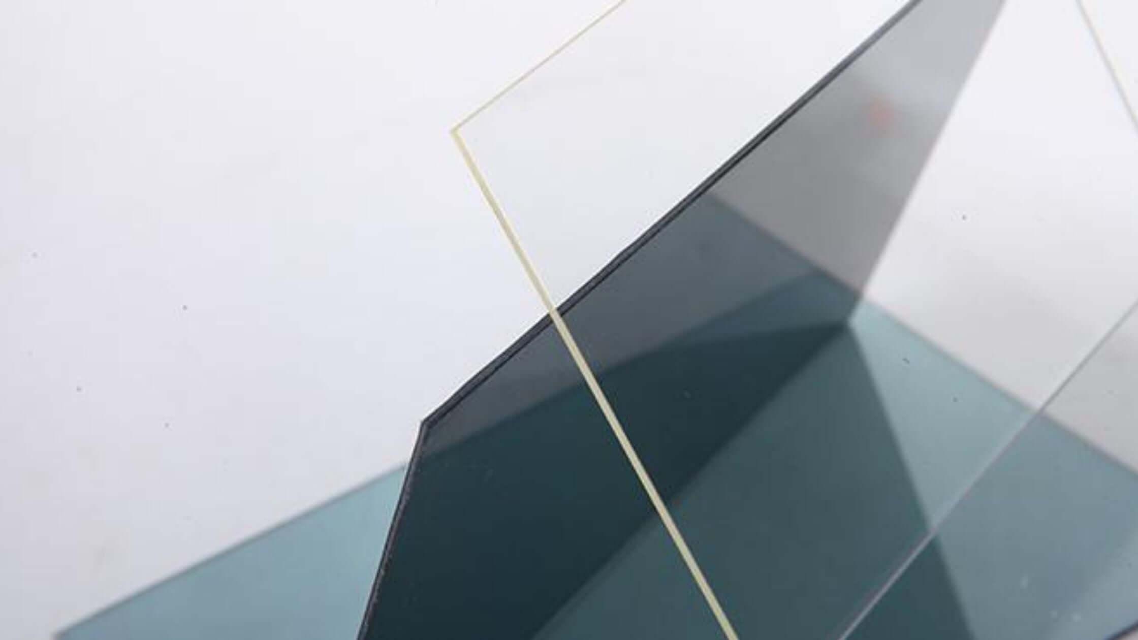 plastic sheetspetgPVC SheetSunboard SheetPolystyrene Sheet