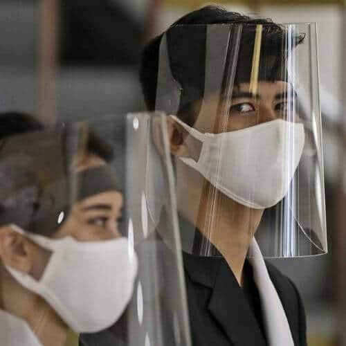 Face Guard,Face Shield For Corona,covid face shield,face shield helmet,protection shield