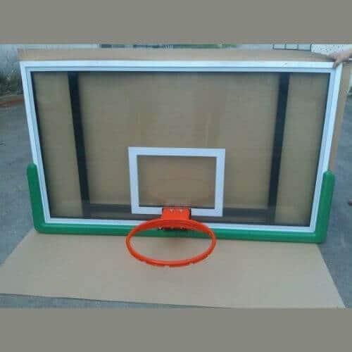 basketball backboard, basketball board, basketball backboard dimensions, basketball board size, basketball board price