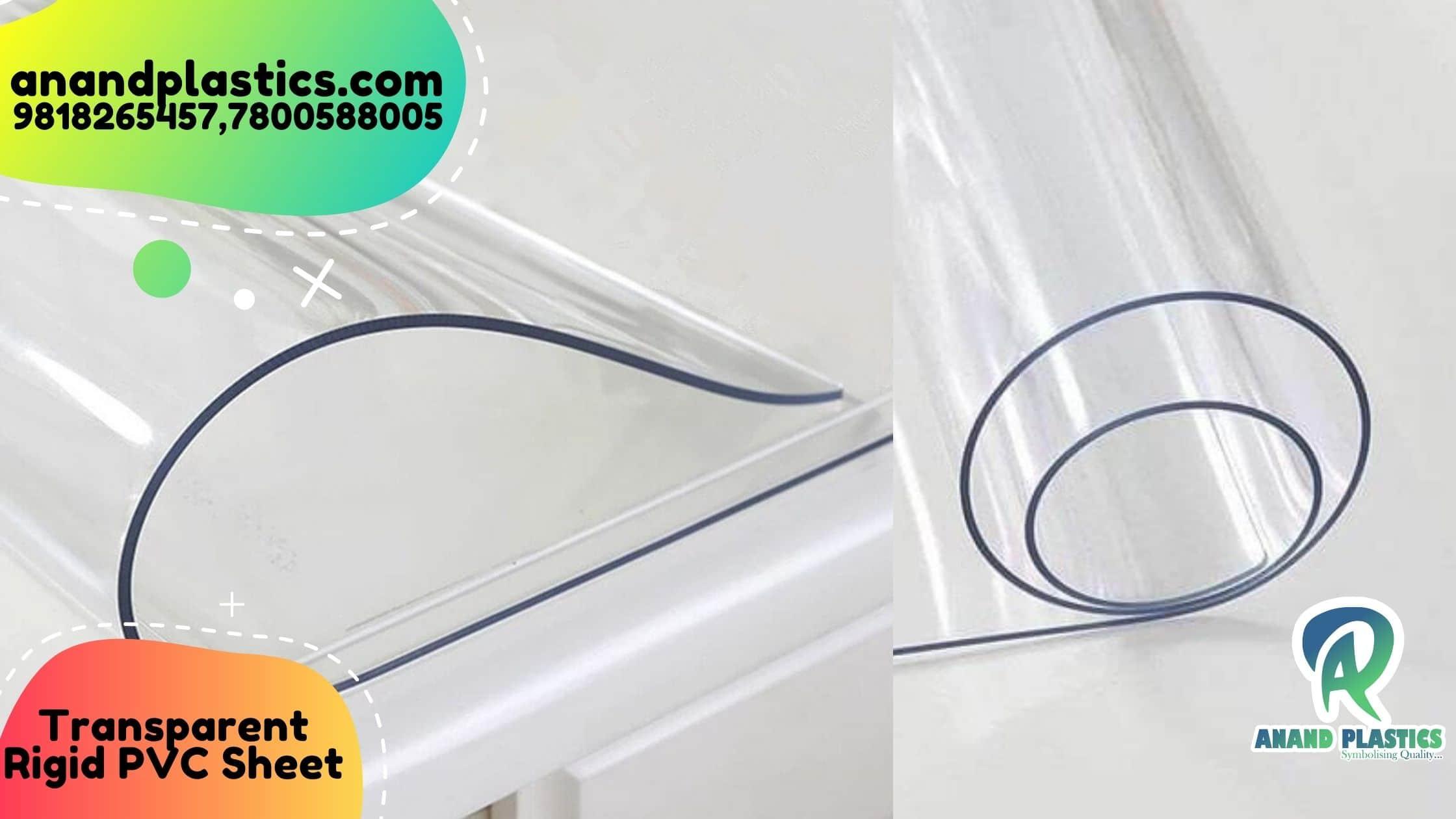 anand plastics, polycarbonate sheet, solid polycarbnoate sheet, multiwall polycarbonate sheet, roofing sheets, canopy sheet, plastic sheet, acrylic sheet, lgp, abs sheet, petg, sunboard, polystyrene sheets ,PVC SHEET