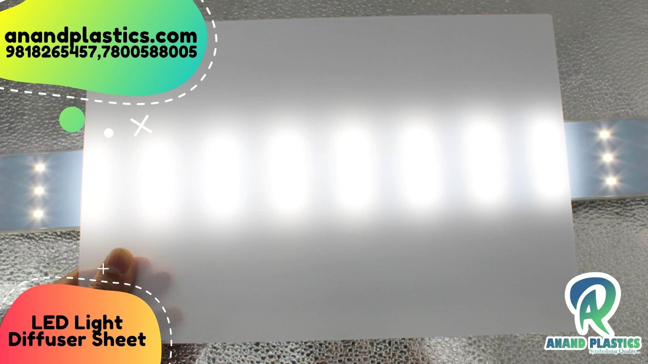anand plastics, polycarbonate sheet, solid polycarbnoate sheet, multiwall polycarbonate sheet, roofing sheets, canopy sheet, plastic sheet, acrylic sheet, lgp, abs sheet, petg, sunboard, polystyrene sheets ,PVC SHEET, LED Light Diffuser Sheet