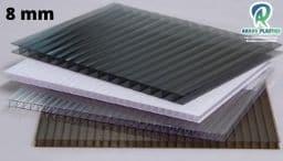 anandplastics.com, anandplastics, polycarbonate sheets, solid polycarbonate sheets, clear polycarbonate sheets, mulitwall polycarbonate sheets
