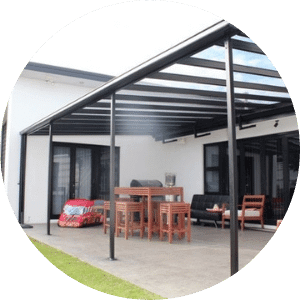 Roofing Polycarbonate Sheets best roofing