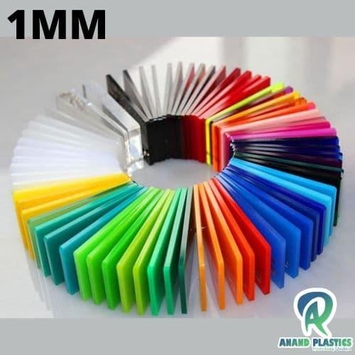 1mm acrylic sheet , 1mm acrylic sheet price, acrylic sheet 1mm thick, 1mm acrylic sheet india, acrylic sheet 1mm
