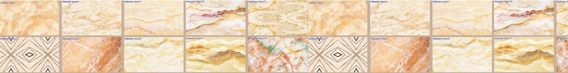 alabaster sheet, alabaster sheet texture, alabaster sheet price, alabaster sheet thickness, alabaster sheet design