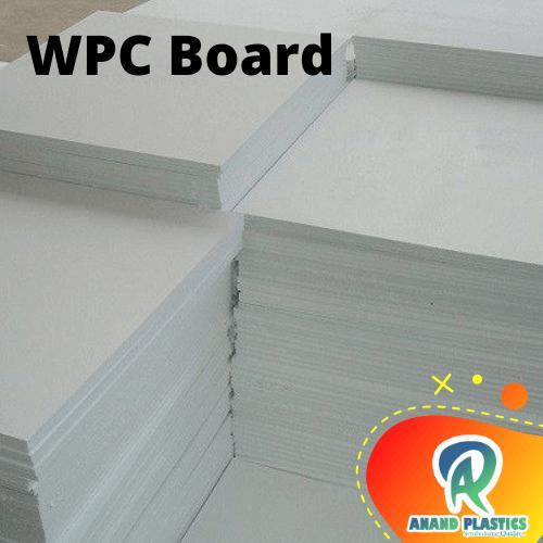 wpc board price in delhi