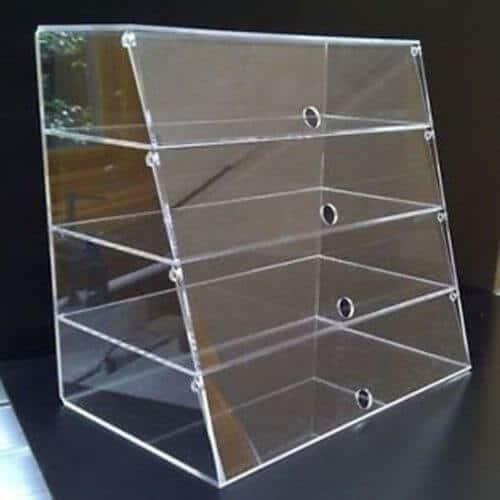 transparent acrylic sheet, transparent acrylic sheet price list, acrylic sheet transparent, transparent acrylic sheet price, transparent acrylic sheet price india