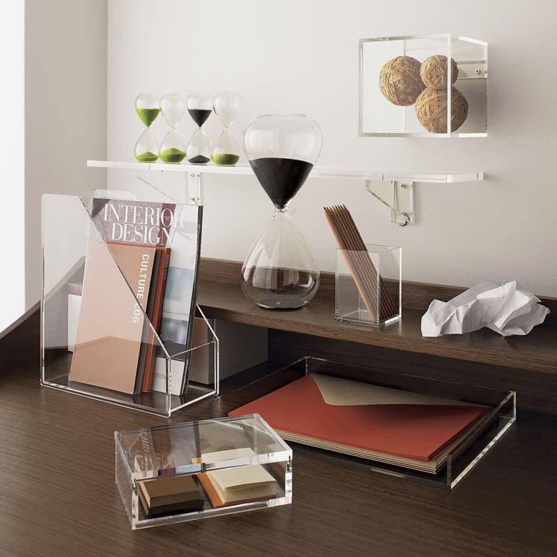 Acrylic For Home Decor