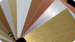 ABS Sheets (Laser Engraving)
