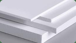 WPC Board- Wood Plastic Composite